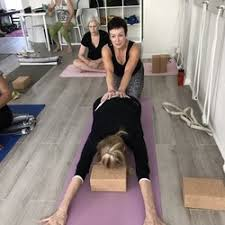 hot yoga in palm beach gardens fl