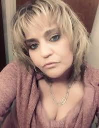 Lisa Smith 1975 - 2019 - Obituary