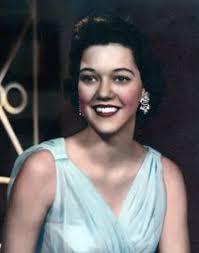 Barbara Joyce Hawkins Sumners (1938-2014) - Find A Grave Memorial
