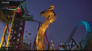 busch gardens offers free two park