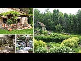 linton s enchanted gardens you