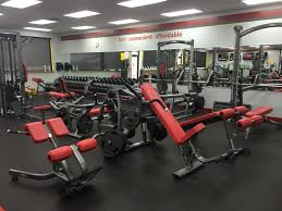 corry snap fitness usa