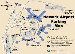 newark airport parking coupon coupon