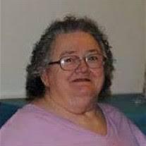 Dora J Johnson Obituary - Visitation & Funeral Information