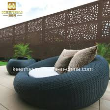 China Powder Coated Outdoor Aluminum Screen Garden Fence Panels China Garden Fence And Metal Fence Price