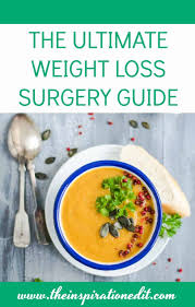 weight loss gastric byp surgery