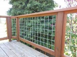 Wonderful Hog Wire Fence Panels Black Hog Wire Fence Panels Fence Ideas Best Hog Wire Fence Deck Railings Building A Fence Backyard Fences
