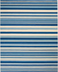 barclay butera bbl20 bb203 ocean rug