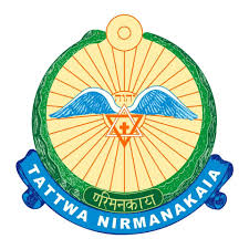 Tattwa Nirmanakaia - Home | Facebook
