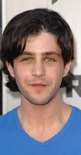 Josh Peck - IMDb