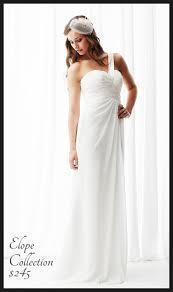 las vegas wedding dress tux als