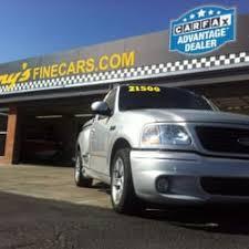 kenny s fine cars closed auto