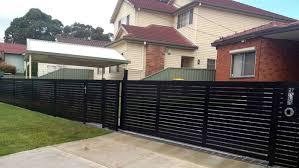 Advantages Of Using Fence Slats Home Center News