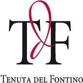 Tenuta Del Fontino - Home   Facebook