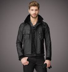 belstaff jackets outlet uk