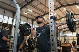 rugby workouts will build strength
