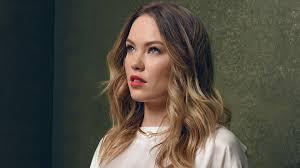 Chloe Rose Wallpapers - CelebrityWallpapersHQ.Com