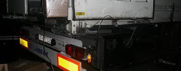 Odpovědnost silničního dopravce a její úskalí | KFD makléři