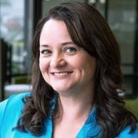 "200+ ""Lora Smith"" profiles   LinkedIn"