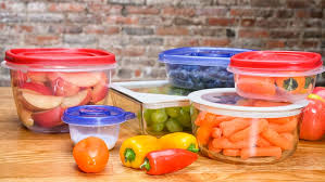 food storage containers of 2020