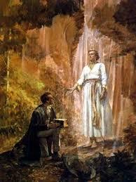 La herejía Mormona - www.cristianismo-primitivo.com