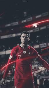 Pin By Mansi Dhama On Selfiesness Ronaldo Crstiano Ronaldo