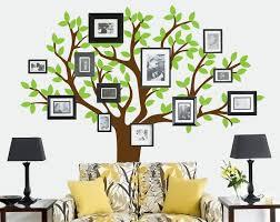 walls stencils wallpaper painting
