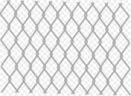 Chicken Cartoon Png Download 1600 1169 Free Transparent Chainlink Fencing Png Download Cleanpng Kisspng