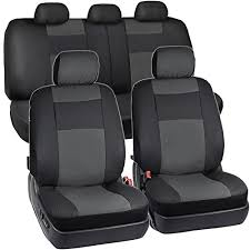 toyota leather seat covers tacoma