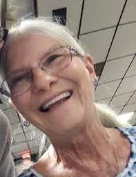 Gayle Dawn Morris Obituary - Visitation & Funeral Information