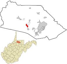 Carolina, West Virginia - Wikipedia