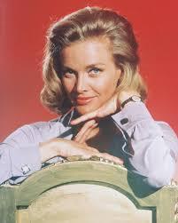 Actress Honor Blackman Dies ...