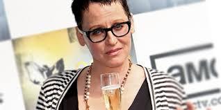 OITNB' Star Gets Juiced! Lori Petty CAUGHT In Boozy Bender | Radar ...