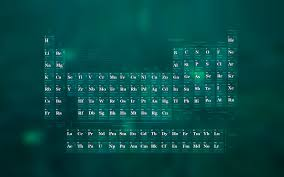 chemistry wallpaper desktop picserio