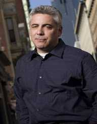 Adam Arkin Biography, Life, Interesting Facts