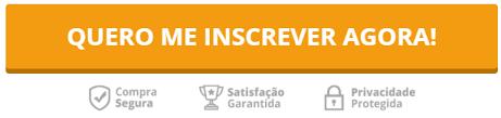 Programa Novos Ricos→[VERDADE REVELADA CONFIRA!!!]