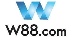 W88 - Link vào WW88 mới nhất 2020 tại W88.com