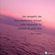 ryan hidayat quotes yourquote