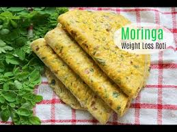 weight loss 1200 calorie t