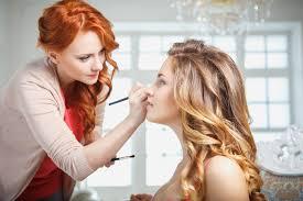wedding makeup artist in tennessee