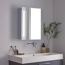 bathroom lighting modern led