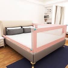 Good And Cheap Products Fast Delivery Worldwide Baby Safety Bed Rails On Shop Onvi
