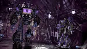 64 soundwave wallpapers on wallpaperplay