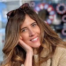 Chi è Francesca Ferragni, la sorella di Chiara Ferragni che ha ...