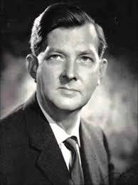 Reginald Johnson's legacy at Tunstall Victoria Park - BBC News
