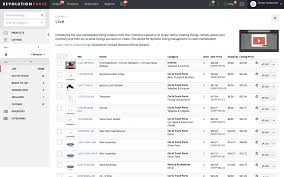 selling auto parts on ebay motors