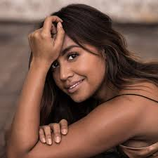 FALLIN FOR NEW JESSICA MAUBOY VIDEO ...