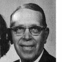 Parley LeRoi Nelson (1899-1996) • FamilySearch
