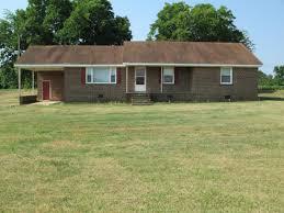 1509 Rhea Smith Road, Roanoke Rapids, NC 27870 | HotPads