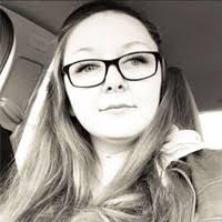 "50+ ""Kimberley West"" profiles   LinkedIn"